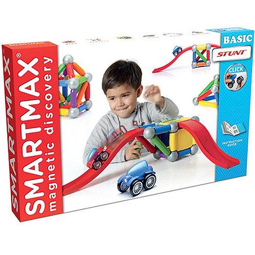 SmartMax BASIC Stunt Set