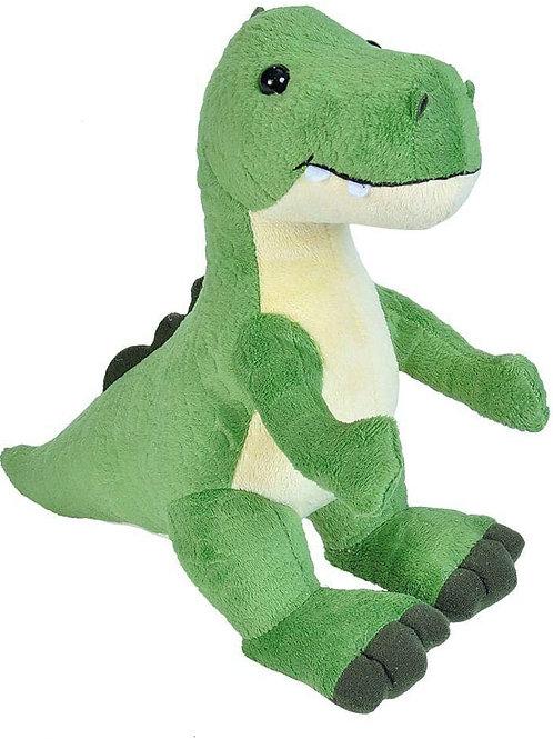 Baby T-Rex Plush