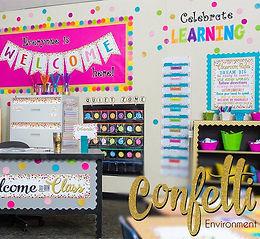 TCR Confetti Classroom.jpg