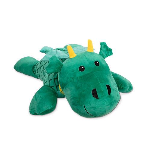 Cuddle Dragon Jumbo Plush Stuffed Animal