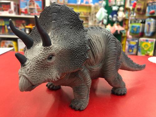 Large Dino - Triceratops