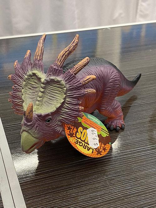 Large Dinos - Styracosaurus