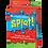 Thumbnail: Math Splat Game: Multiplication