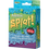 Thumbnail: Math Splat Game: Addition