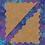 Thumbnail: Galaxy Scalloped Borders