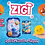 Thumbnail: ZIGI