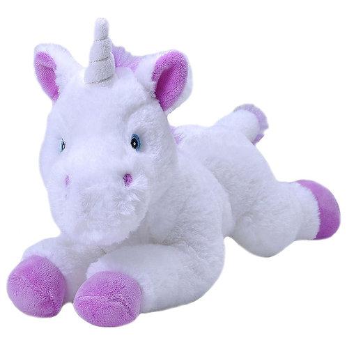 Stuffed Baby Unicorn Mini