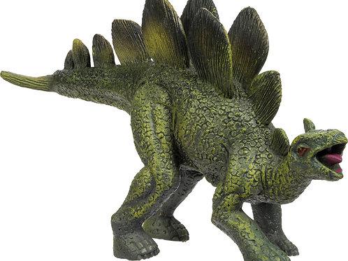 Classic Dinos- Stegosaurus