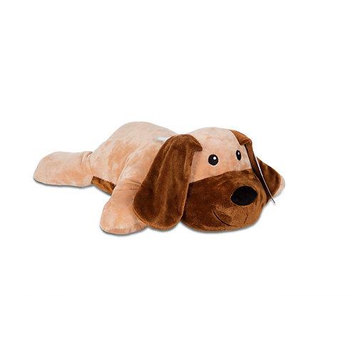 Cuddle Dog Jumbo Plush