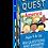 Thumbnail: Brain Quest America
