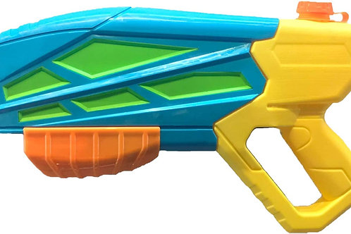 Stream Machine Shockwave Squirt Gun