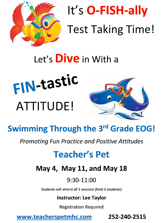 Swimming EOG Flyer Image.png