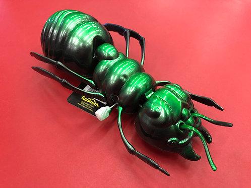Really Big Walking Bug - Green