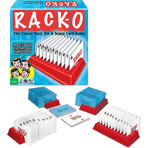 Rack-O