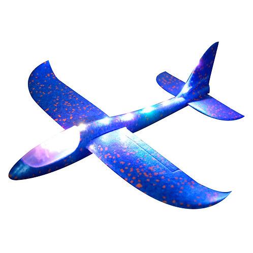 LED Sky Glider