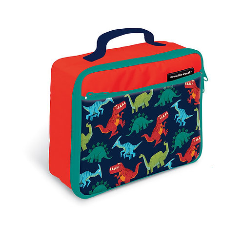 Classic Lunchbox/Dinosaurs
