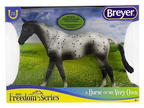 APPALOOSA Breyer Horse