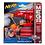 Thumbnail: NERF N-Strike Mega Bigshock Blaster