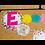 Thumbnail: Confetti Accents