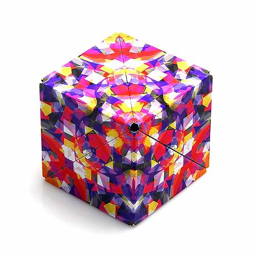 Shashibo: Confetti