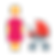 icons8-mother-96.png