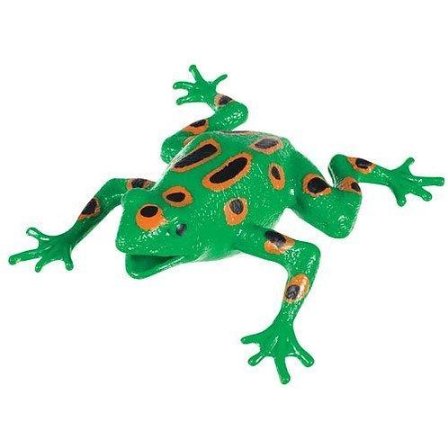Frog Squishimal