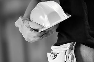 Arbeitsschutz.png
