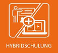 Button Hybridschulung.jpg