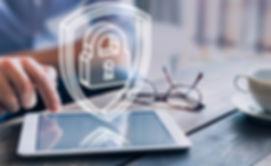 Fachbereich_Datenschutz klein.jpg
