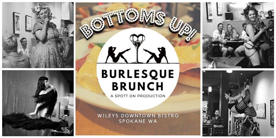 Bottoms Up Event Photo.jpg