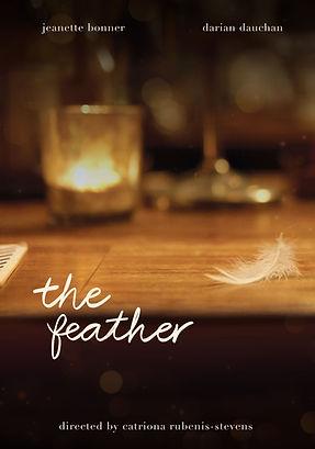 The-feather-movie-poster_v2.jpg