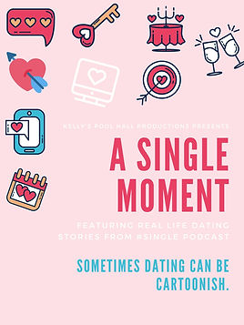 A single moment poster.jpg