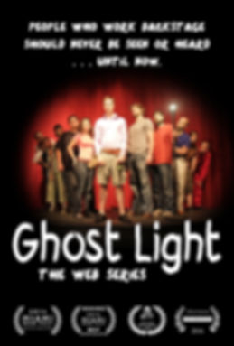 GhostLight S1 Poster 4 laurels.jpg