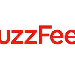 BuzzFeed - Ghost Light