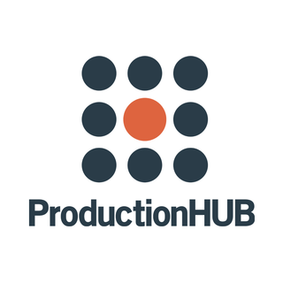 Production Hub - THE SCOOP