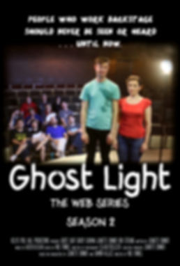 GhostLight Poster Season2.jpg