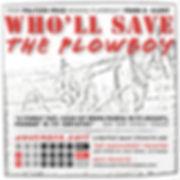 WhollSavethePlowboy-SquareLogo.jpg