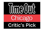 Time Out Critics Pick.png
