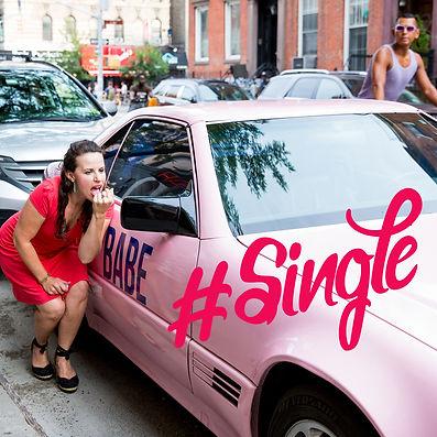 #SingleCoverImage_1400x1400_72DPI (Alyss