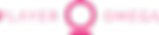 Player Omega logo REV_pink.png