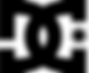 dc-logo-png-4.png