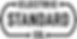 Electric-Standard-Logo black.png