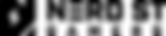 NSG_LogoHori-blk.png