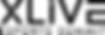 XLIVE-EsportsSummit_black.png