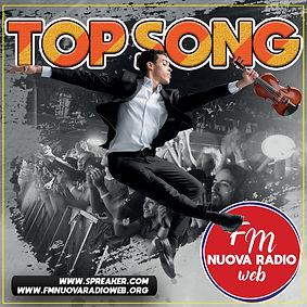 TOP SONG COPERTINA
