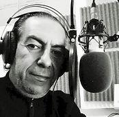 Carlo Amoruso, speaker