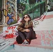 Beatrice Falco.jpg