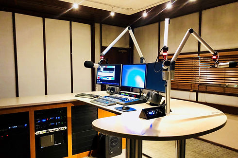 studio_radio.jpg