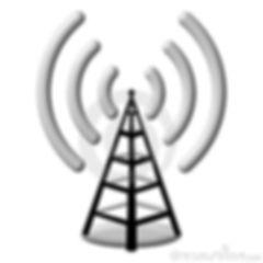 3d-radio-antenna-6095948.jpg