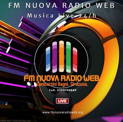 locabdina_nuova_radio.jpg